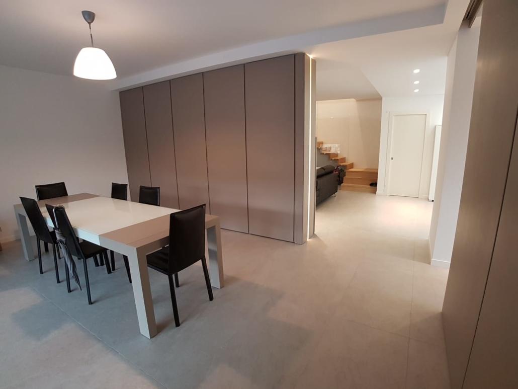 Casa Unifamiliare Ideal Casa